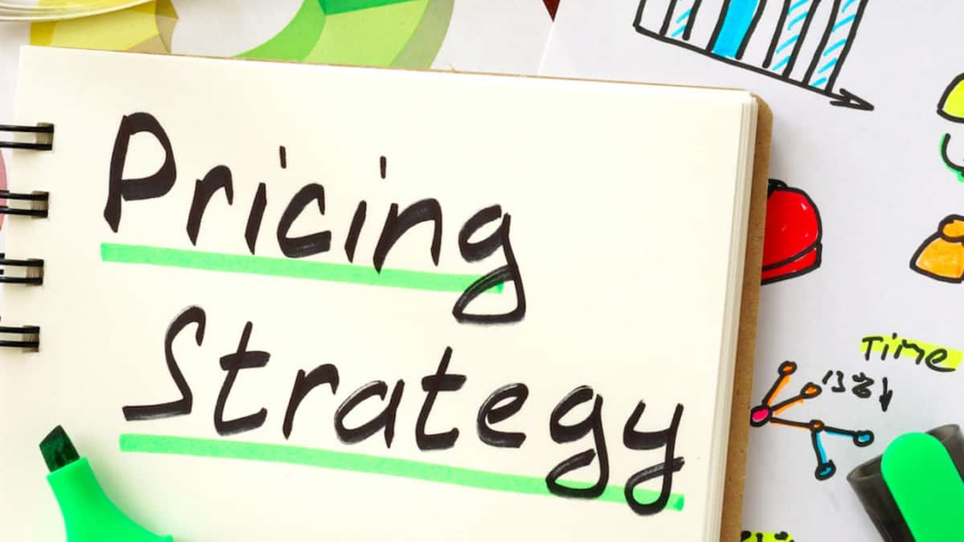 pricing-strategy-1920x1080
