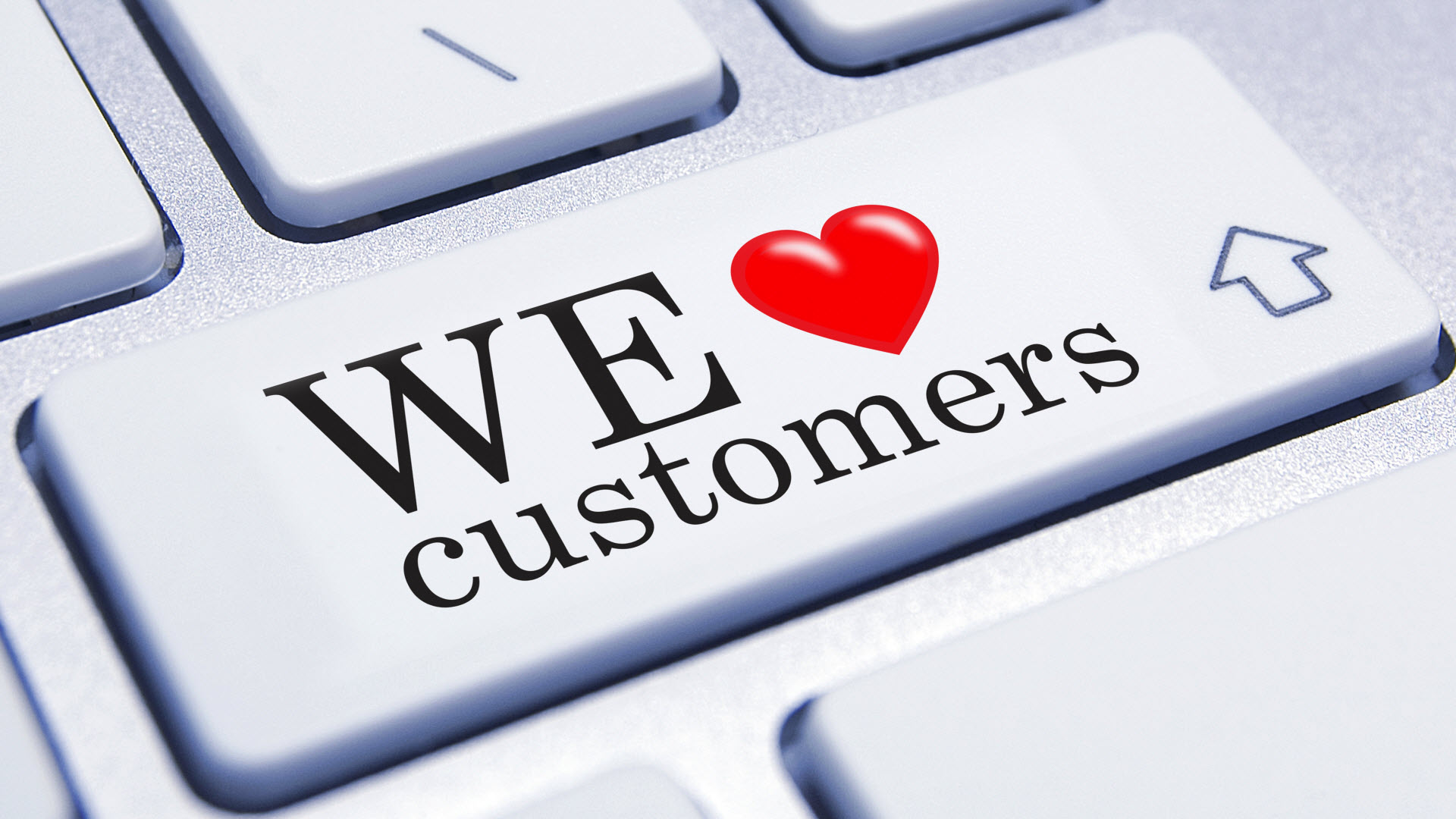 we_love_customers-1920x1080-72dpi