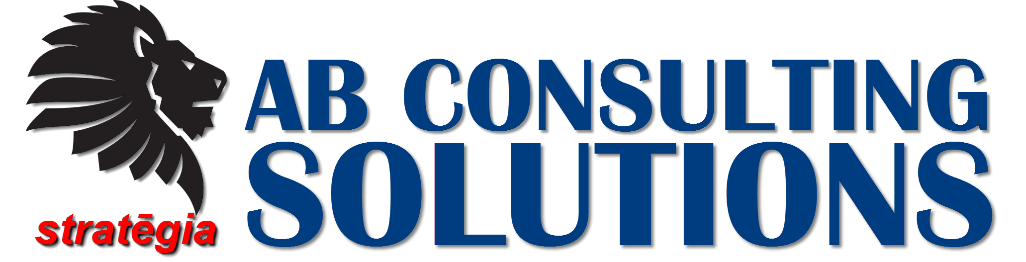 AB Consulting Solutions